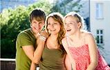 What can I expect as my child is starting through their tween years (11-14)?