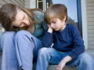 How can I teach my son the social skills he needs to be a successful kid?