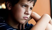 What can we do to make day to day transitions easier for my teenage son with Aspergers?
