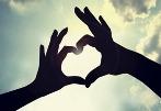 Can my son feel real love & empathy?